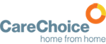 CareChoice Limited