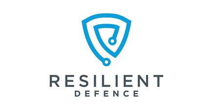 Resilient Defence