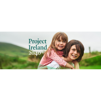 Fingal Dublin Chamber welcomes the launch of Project Ireland 2040 funds