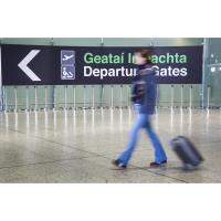 Dublin Airport Breaks 30 Million Passenger Milestone