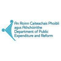 Caution remains the watchword with Public Finances