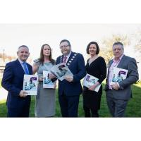 Fingal County Council launches its new Skills Strategy in a first for Local Authorities in Ireland