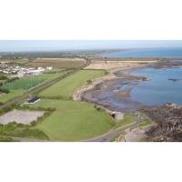 Consultation Workshop on Bremore Regional Park Balbriggan