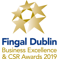 Fingal Dublin Chamber launch the Fingal Dublin Business Excellence & CSR Awards 2019