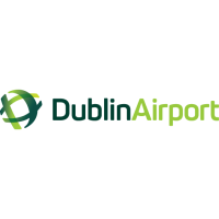 Dublin Airport Sees Passenger Numbers Decline By 1% In November