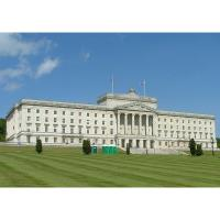 Chambers Ireland Welcomes Political Support for Deal to Restore Stormont
