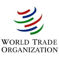 Paralysis of World Trade Organisation Appeals Mechanism a blow to Rules Based Global Trade