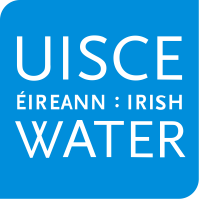 Fingal County Councillors hold meeting with Irish Water representatives