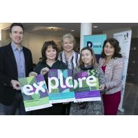 Fingal County Council Launches Public Service Innovation Week