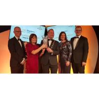Fingal County Council is 2019 Local Authority of the Year