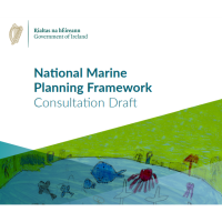 First National Marine Planning Framework Key to Decarbonising Economy