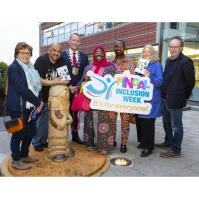 Fingal Inclusion Week 2019 Launched