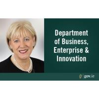 Chambers Ireland welcomes OECD SME and Entrepreneurship Policy Review