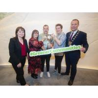 Fingal's Greener Communities Awards 2019