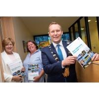 Fingal's rich and diverse heritage highlighted in Heritage Plan