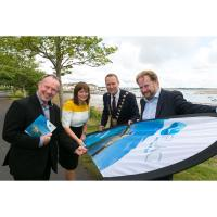 Council welcomes FLAG North East funding of €600,000 for Fingal coastal projects