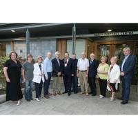 Fingal prepares to celebrate its Heritage during this year's National Heritage Week