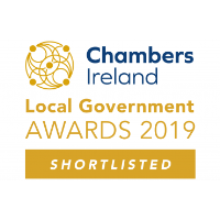 Local Government Awards Shortlist showcases ingenuity and ambition