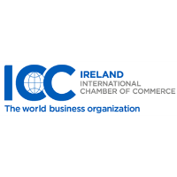 Chambers Ireland SDG pledge embodies leadership on Sustainable Development, says ICC