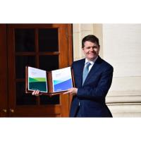 Chambers Ireland outlines key priorities ahead of Budget 2020