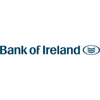 Bank of Ireland Group Publishes Annual Results for 2019