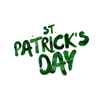 Seven St Patrick's Day parades in Fingal cancelled