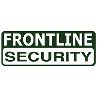 Frontline Security to mobilise temporary security teams for companies during health crisis