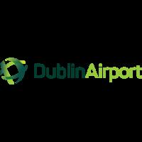 Dublin Airport COVID-19 Update