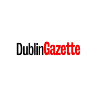 Dublin Gazette launches new digital edition