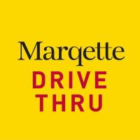 Award winning Marqette Foodhall is bringing a healthy & fresh food drive thru' to Airside Retail Park, Swords