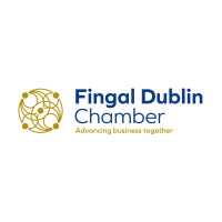 In briefing with Minister for Finance, Fingal Dublin Chamber Ireland calls for certainty on COVID-19 financial supports and commitment on MetroLink as part of the National Development Plan