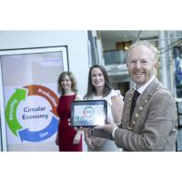 Opportunity for Businesses and Innovators in Fingal to apply for the 2020 Green Enterprise