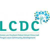 2020 Community Enhancement Programme in Fingal has been announced