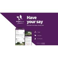 Have your say: Fingal Voices App is live and ready to download