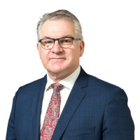 Fingal Dublin Chamber Chief Executive Update (July 2020)