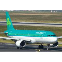 Fingal Dublin Chamber Welcomes Two New Transatlantic Routes by Aer Lingus