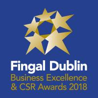 Fingal Dublin Business Excellence and CSR Awards Deadline for Entries Extended