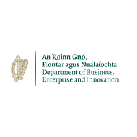 Government invites views on Ireland's medium-term Economic Plan