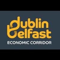 Fingal to be part of Dublin Belfast Economic Corridor