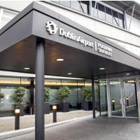 Dublin Airport's Platinum Services Shortlisted for Two Global Awards