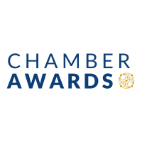 Fingal Chamber shortlisted for Most Innovative Project in Chambers Ireland Awards