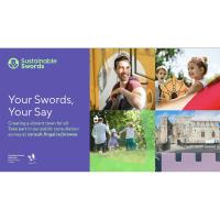 Fingal County Council urge residents and stakeholders to get involved in Sustainable Swords project