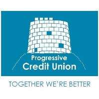 Progressive Credit Union: Offering a finance alternative for our members and your customers