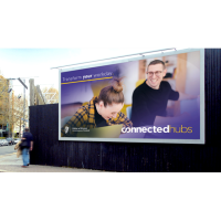 Fingal welcomes Funding under Connected Hubs Scheme