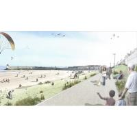 Join the Conversation at the Fingal Coastal Way Consultation Webinars