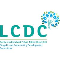 Emergency funding available for community and voluntary groups in Fingal