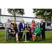 Council secures €600,000 in Fáilte Ireland funding for permanent Outdoor Dining facility in Howth