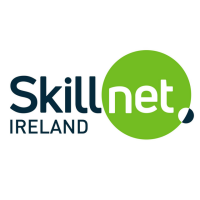 Skillnet Ireland welcomes increase in Government funding in Budget 2021 to help businesses recover from impact of Covid-19 pandemic