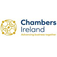 Changing to Qualified Majority Voting on tax issues will act against Irish competitiveness