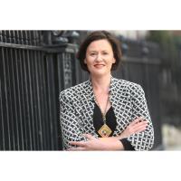 Chambers Ireland welcomes new President Siobhan Kinsella
